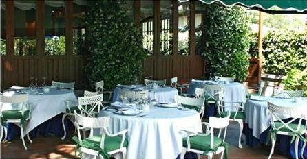 www.restaurantum.com_-_Restaurante_St_James_-_Terraza.JPG