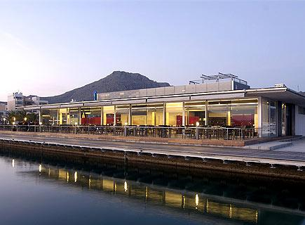 www.restaurantum.com_-_Restaurante_Stay_-_Exterior.jpg