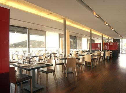 www.restaurantum.com_-_Restaurante_Stay_-_Interior.jpg