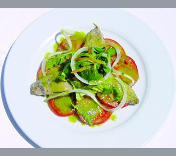 www.restaurantum.com_-_Restaurante_Stay_-_Vorspeise_-_Frische_artischocken_mit_sherry-vinaigrette_und_serrano_schinken.jpg