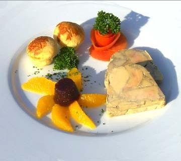www.restaurantum.com_-_Restaurante_Stay_-_Vorspeise_-_Hausgemachte_Terrine_von_Entenstopfleber.jpg