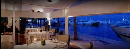 www.restaurantum.com_-_Restaurante_Trístan_-_Un_balcon_con_vistas_al_mediteraneo.JPG