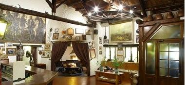www.restaurantum.com_-_Restaurante_Venta_de_Sotón_-_Bar.jpg