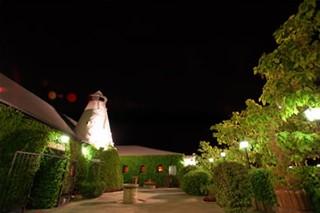 www.restaurantum.com_-_Restaurante_Venta_de_Sotón_-_Entrada.jpg