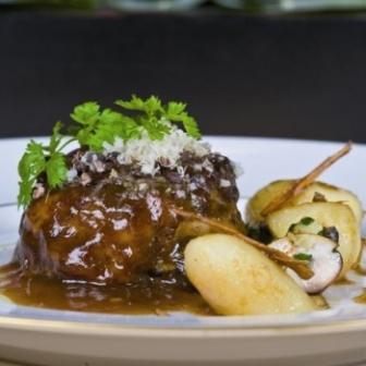 www.restaurantum.com_-_Restaurante_Via_Veneto_Barcelona_-_Carnes.jpg