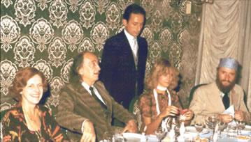 www.restaurantum.com_-_Restaurante_Via_Veneto_Barcelona_-_Dalí_en_Via_Veneto.jpg