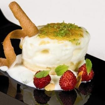 www.restaurantum.com_-_Restaurante_Via_Veneto_Barcelona_-_Postre.jpg