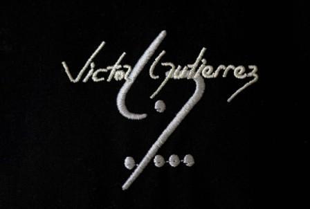 www.restaurantum.com_-_Restaurante_Victor_Gutierrez_-_Visetenkarte.jpg