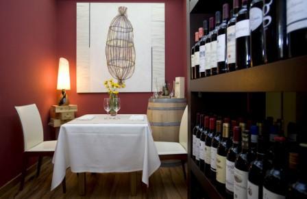 www.restaurantum.com_-_Restaurante_Victor_Gutierrez_-_comedor_y_bodega.jpg