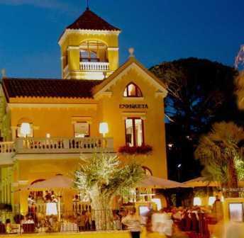 www.restaurantum.com_-_Restaurante_Villa_Alexander_-_Exterior_con_Terraza.jpg