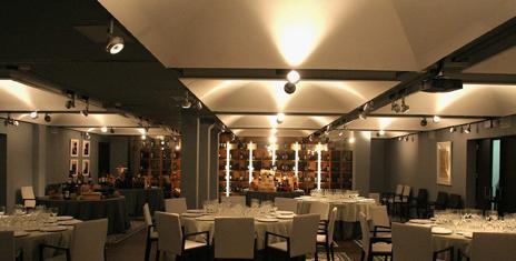 www.restaurantum.com_-_Restaurante_Villa_Alexander_-_Sala_para_eventos.JPG