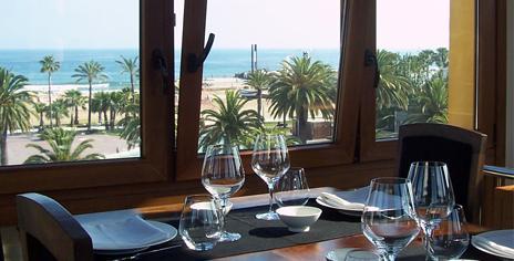 www.restaurantum.com_-_Restaurante_Villa_Alexander_-_Vistas_desde_la_torre_en_el_comedor_privado.JPG