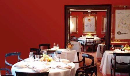 www.restaurantum.com_-_Restaurante_Zalacaín_-_Salones.jpg