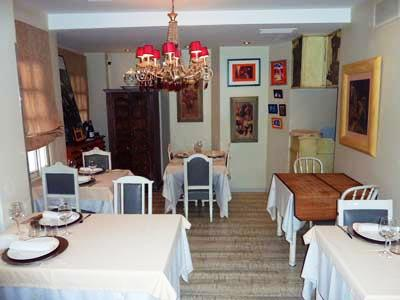 www.restaurantum.com_-_Restaurantum_Sobremesa_-_comedor.jpg