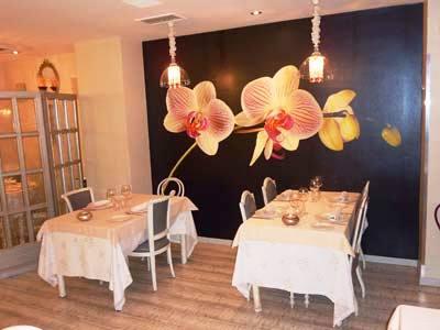 www.restaurantum.com_-_Restaurantum_Sobremesa_-_comedor_2.jpg