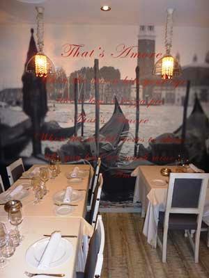 www.restaurantum.com_-_Restaurantum_Sobremesa_-_comedor_3.jpg