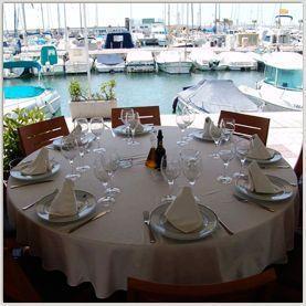 www.restaurantum.com_-_restaurant_can_laury_peix_-_vistas_al_puerto.jpg
