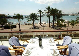 www.restaurantum.com_-_restaurante-miramar-alcudia.jpg