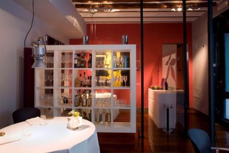 www.restaurantum.com_-_restaurante_-_alboroque_-_Decoración.jpg