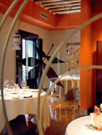 www.restaurantum.com_-_restaurante_-_alboroque_-_ambiente_interior.jpg
