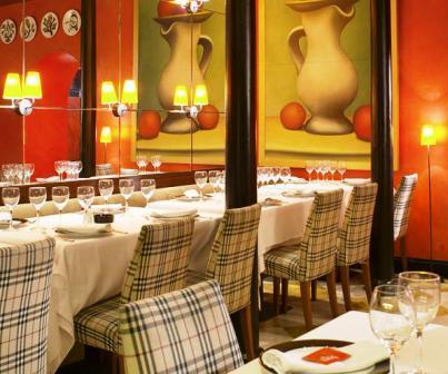www.restaurantum.com_-_restaurante_El_Bogavante_de_Almirante_-_comedor.jpg