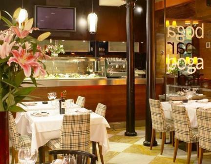 www.restaurantum.com_-_restaurante_El_Bogavante_de_Almirante_-_comedor_e_interior_acogedor.jpg