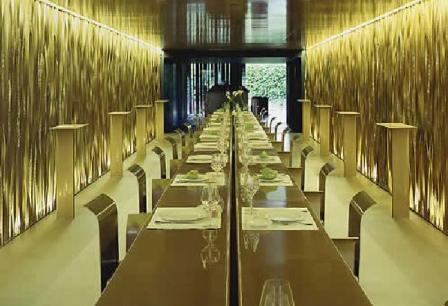 www.restaurantum.com_-_restaurante_Les_Cols_-_Comedor_decorado_elegante.JPG