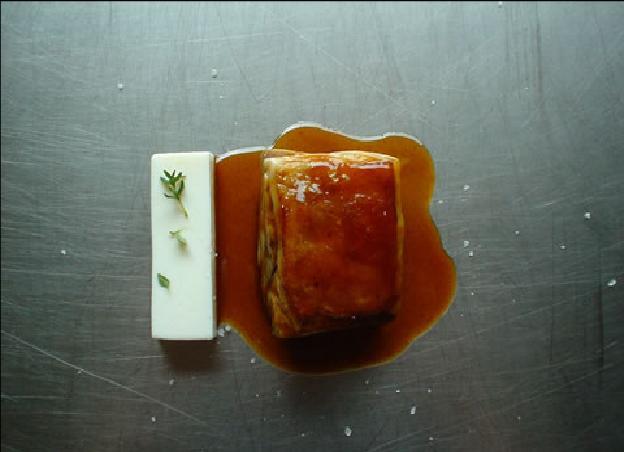 www.restaurantum.com_-_restaurante_Les_Cols_-_Cordero.JPG