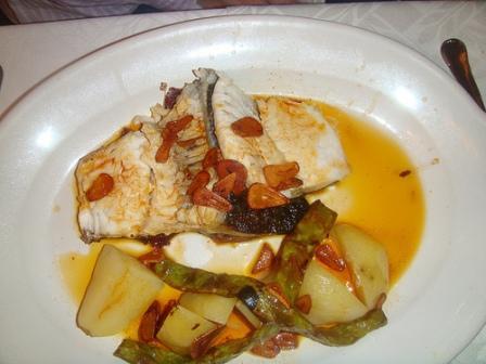 www.restaurantum.com_-_restaurante_charoles_-_Rodaballo_salvaje.jpg