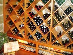 www.restaurantum.com_-_restaurante_charoles_-_vinos.jpg