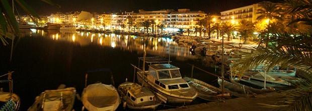 www.restaurantum.com_-_restaurante_miramar-alcudia-_puerto.jpg